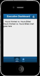 sencha touch device profiles example
