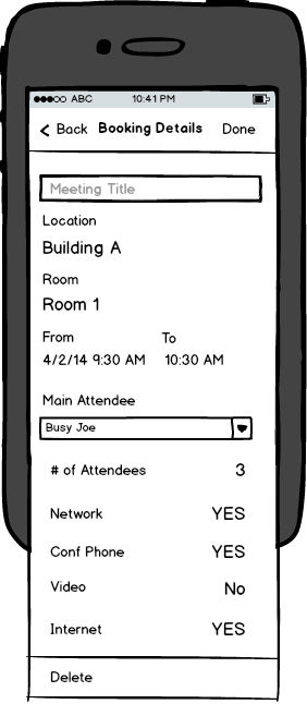 booking-details-screen