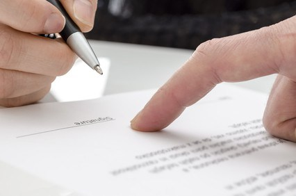 contract how to negotiate your salary