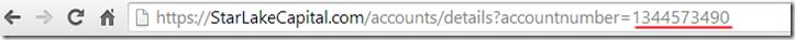 account-num-example