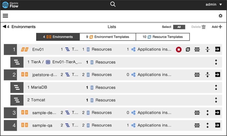 deploy-automation-and-cloud-resources-screenshot3