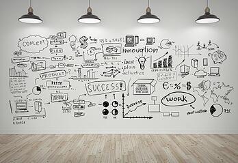 marketing-innovation