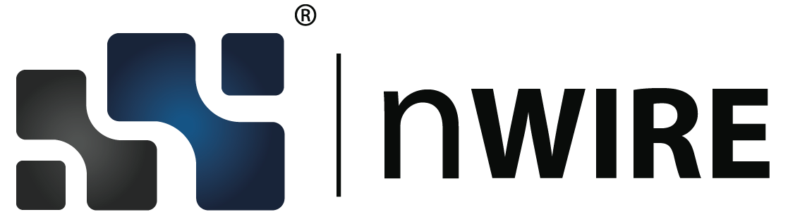 nwire logo