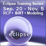 eclipse training