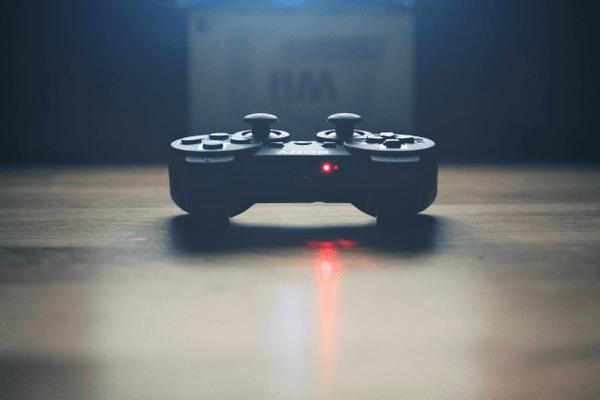kanban for game development