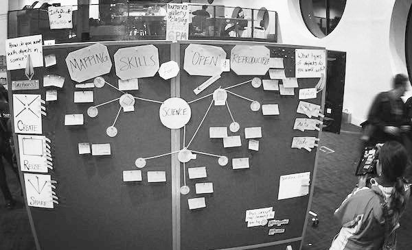 managing product development with kanban