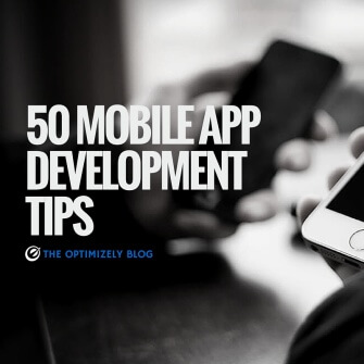 this week in mobile development!