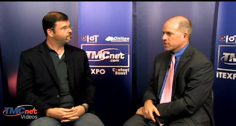 tmc-net-electric-cloud-devops-video-interview
