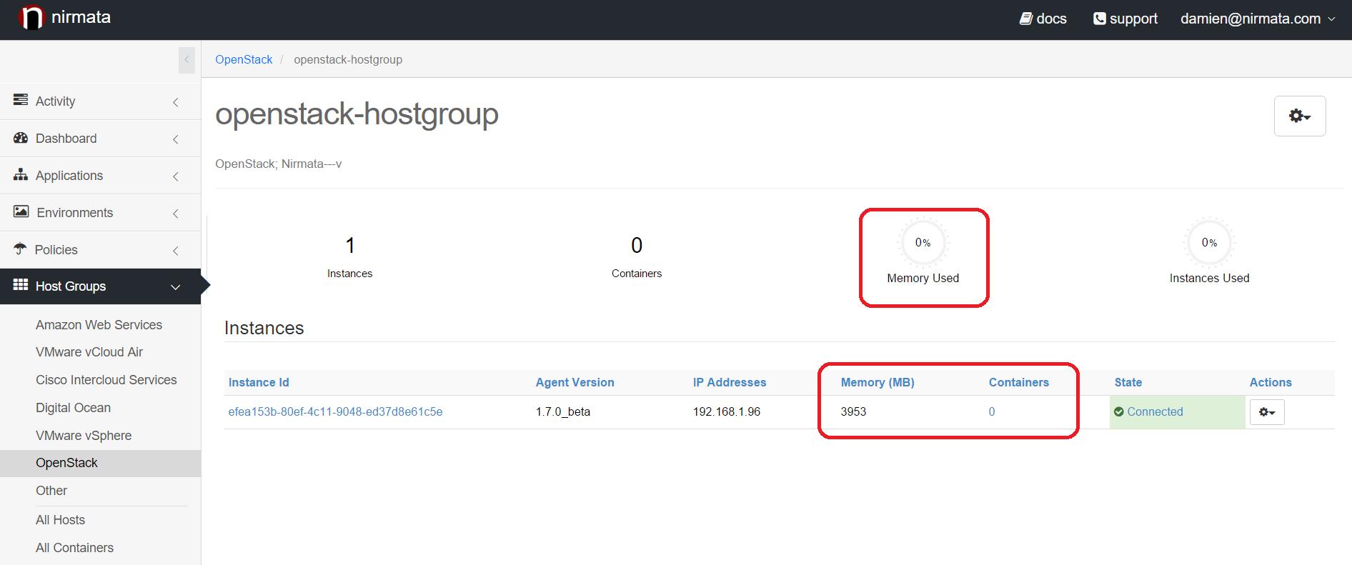 host-scaling-hostgroup-1