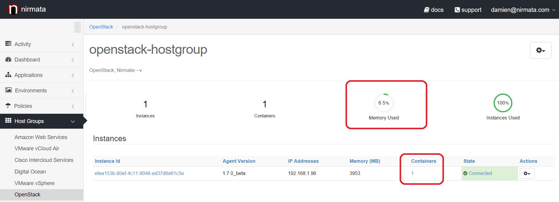 host-scaling-hostgroup-7