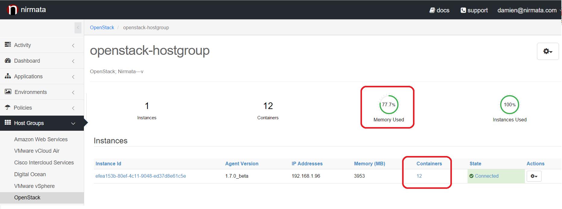 host-scaling-hostgroup-10