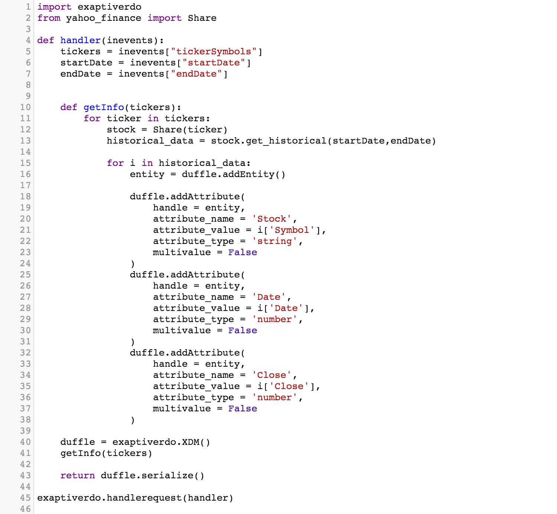 duffle_code.png