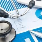 healthcare-data