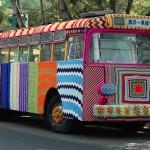 bus-mexico-city