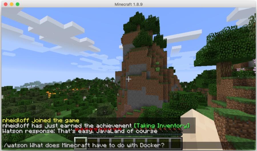 minecraft-dialog-1