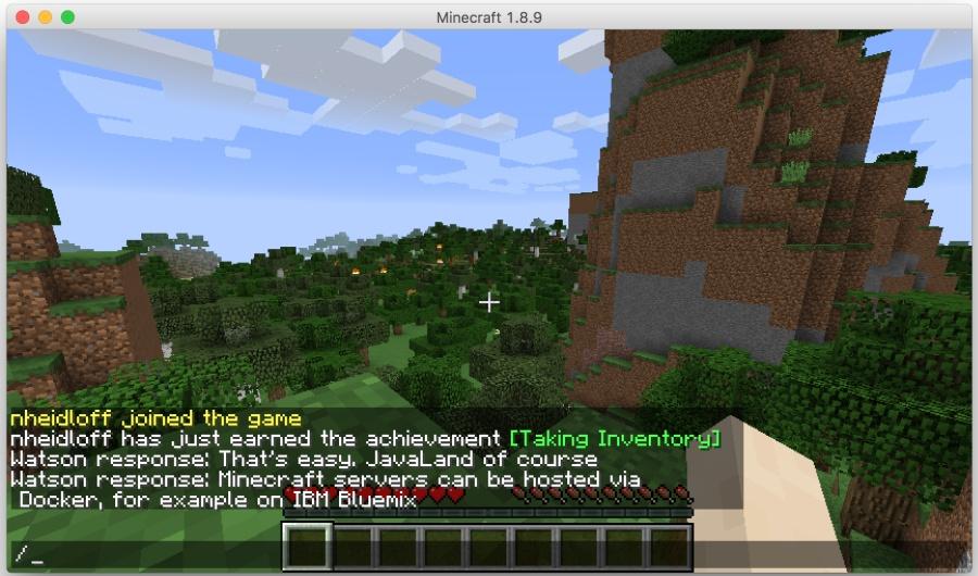 minecraft-dialog-2