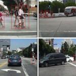 pedestrian-detection