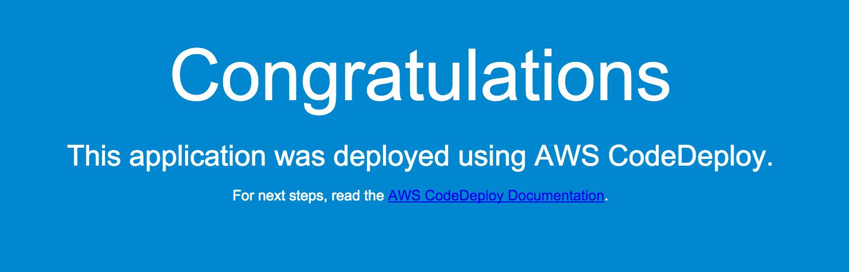 create-codedeploy-step-1