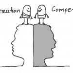 competition-cooperation
