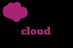 cloud girls logo