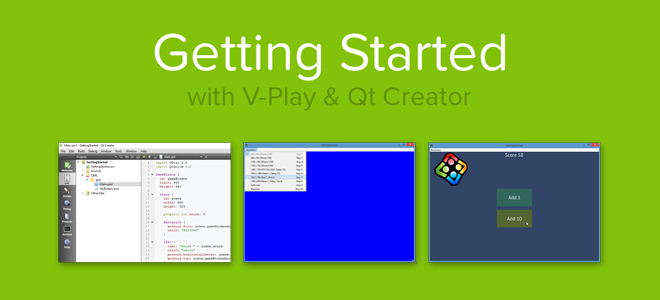 get-started-vplay-and-qt