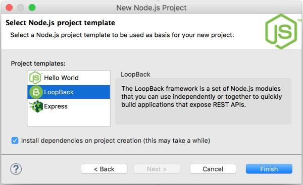 tooling-node-3