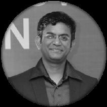 nirav-sanghavi