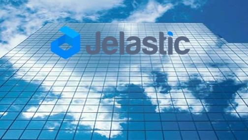 cloud-computing-provider