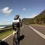 cycling-gopro