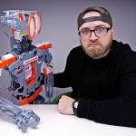 robot-diy