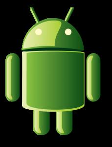 andro02