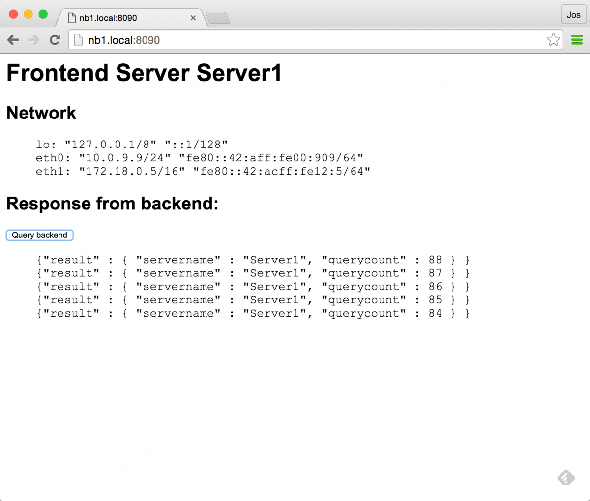 frontend_1.png
