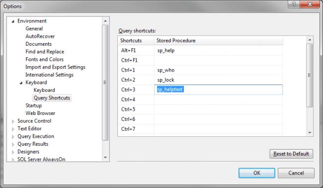 adding_a_new_keyboard_shortcut