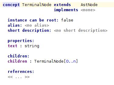 terminal_node