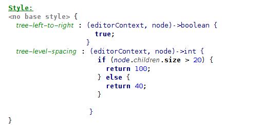 non_terminal_inspector