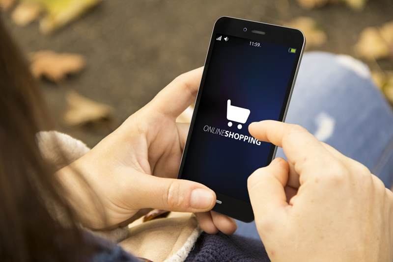 responsive web design is critical to modern commerce.