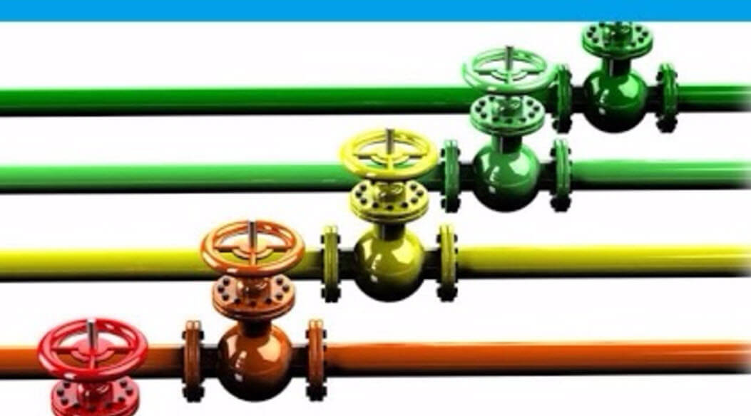 release pipelines