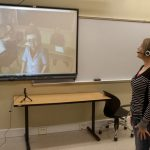 virtual-teaching