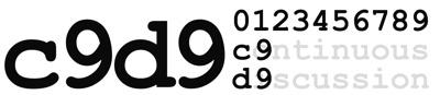 c9d9-logo