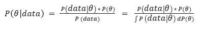 equaltion_1.jpg