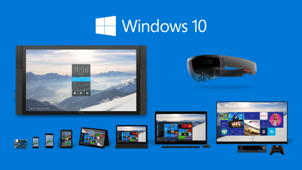 windows-10-everywhere - small