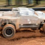 off-road-driverless