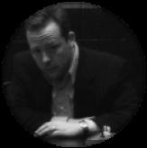 martin cron c9d9 devops podcast