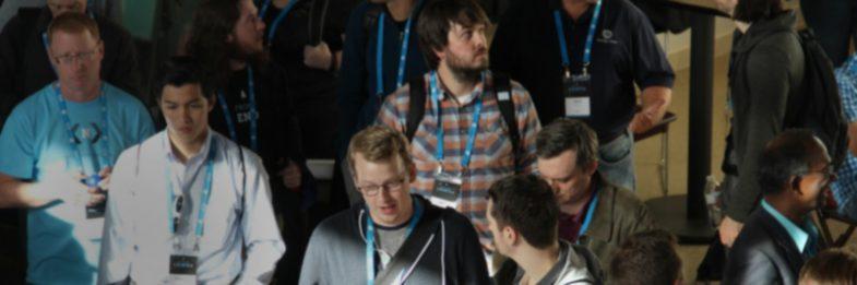 open source north