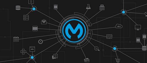 mulesoft image