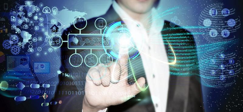 test case management needs efficiency measurements