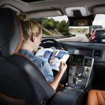 semi-autonomous-vehicles