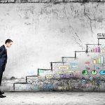 successful-startups
