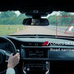 jaguar-driverless