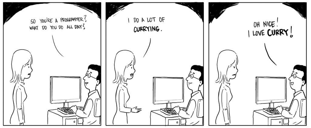 ausios_comic4